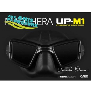 Masque UP M1