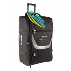 Cruise backpack PRO 130 Litres