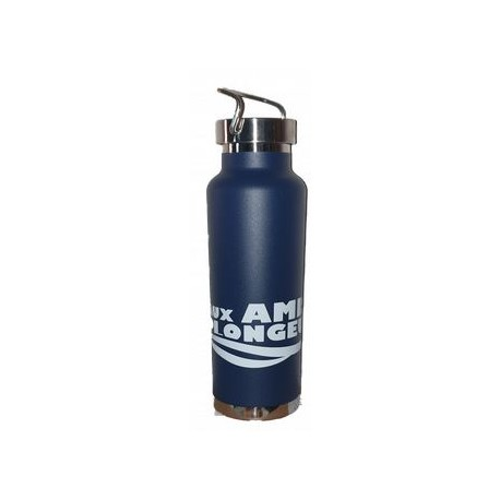 Gourde Isotherme 650 Ml